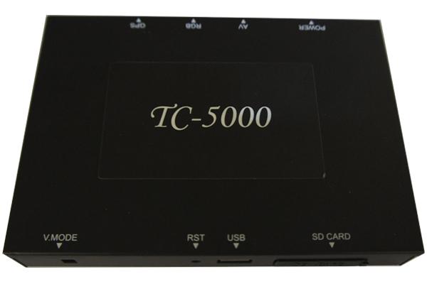 Carmani_TC_5000