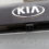 Установка парковочной камеры на Kia Ceed