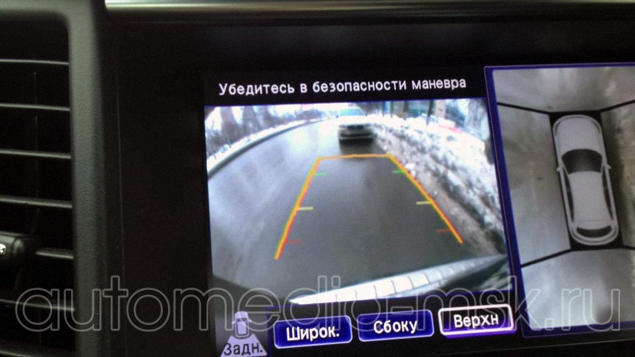 5uet-yekr4-89cr4y4589r4c45-89r9sm4-ek